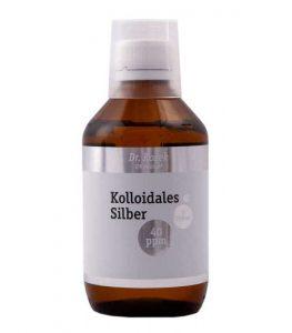 Dr. Kosek IFR medical® Kolloides Silber