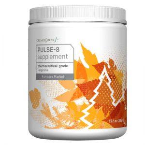 PULSE-8™